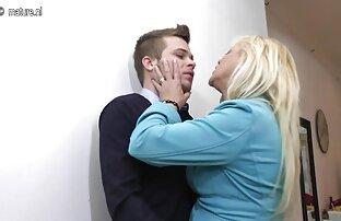 Ludmila akar porno amateur sex lenni egy modell lesz ebben a könyvben